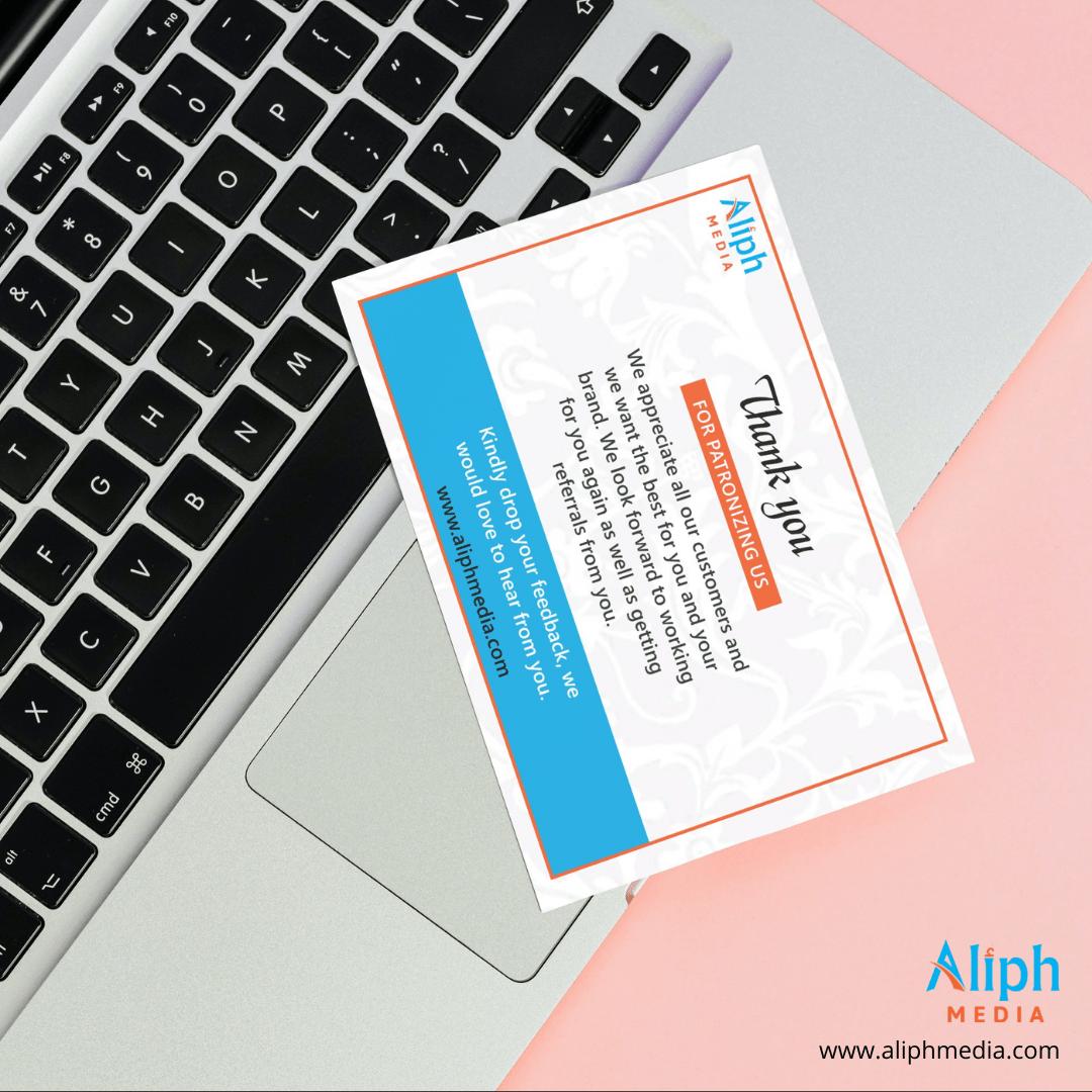 Aliph media portfolio (6)