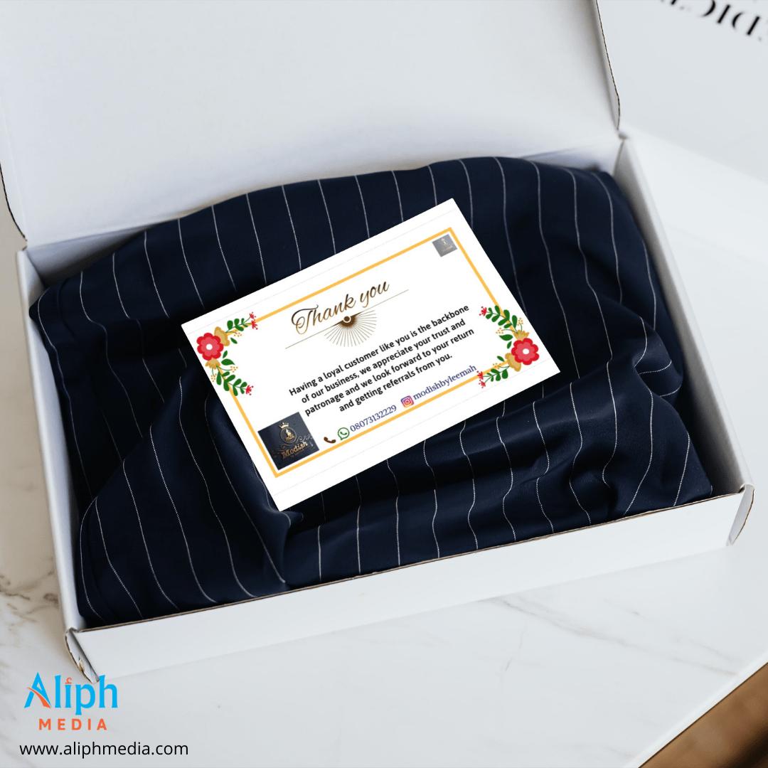 Aliph media portfolio (8)